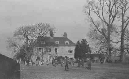 Andrews-Endowed-School-1906
