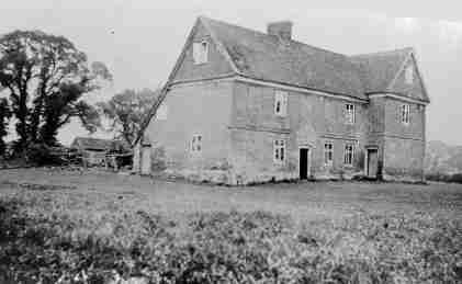 Elliss-farm