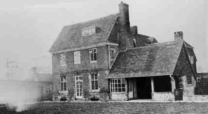 Holybourne-House-01