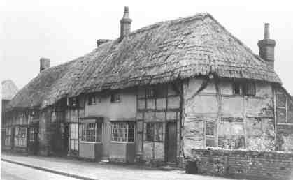 Old-cottage-opposite-shop