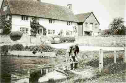 church-cottage-rear
