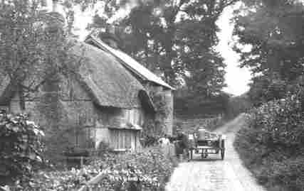 neatham_cottages